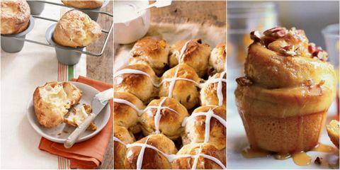 Food, Cuisine, Dish, Baked goods, Ingredient, Tableware, Meal, Recipe, Snack, Breakfast,