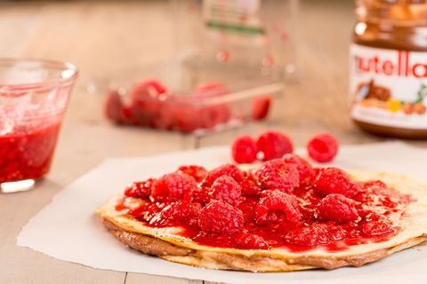 cheesecakeadilla-raspberry-delish