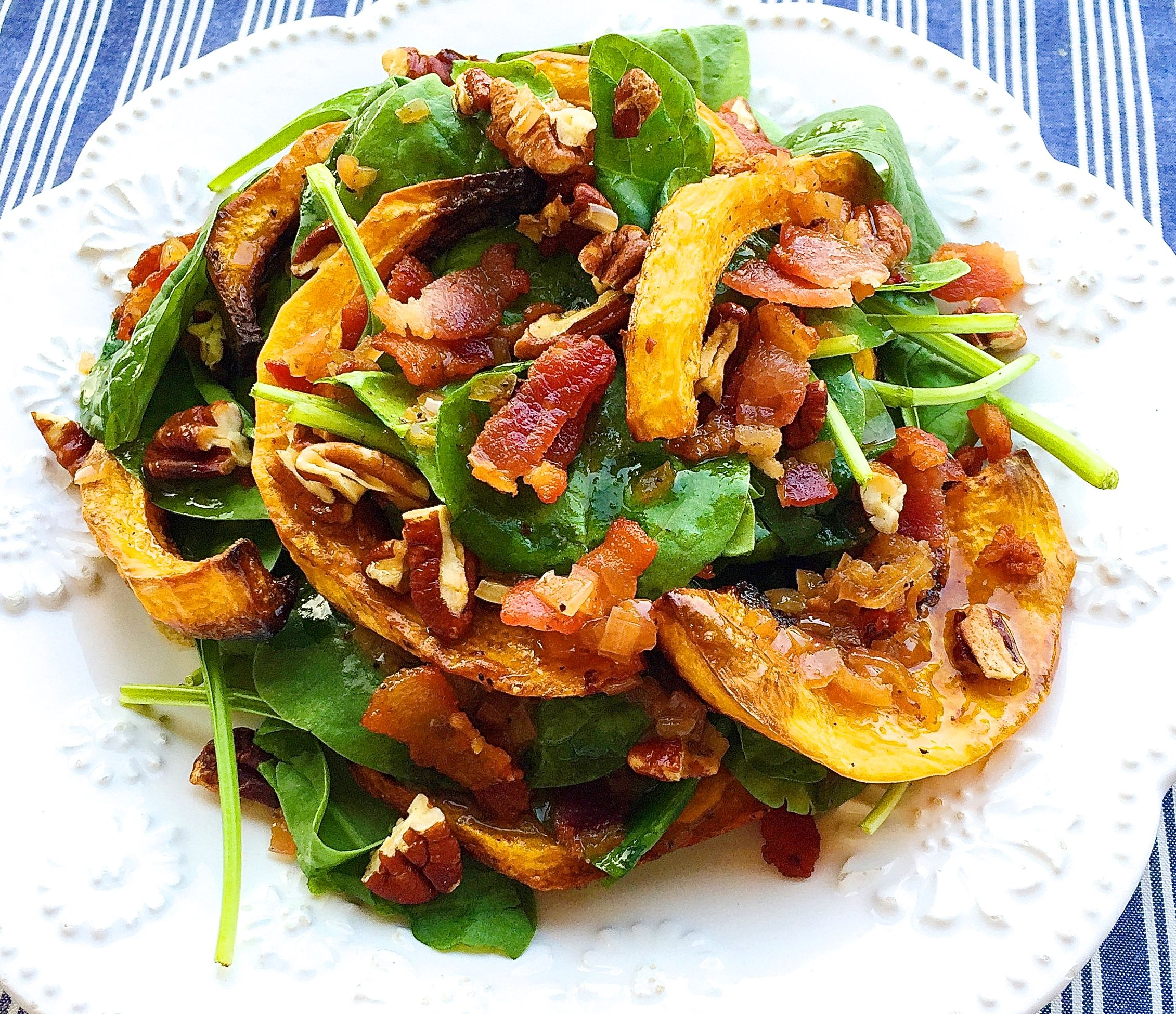 20 best thanksgiving salad recipes easy ideas for holiday salad 20 best thanksgiving salad recipes easy ideas for holiday salad delish forumfinder Image collections