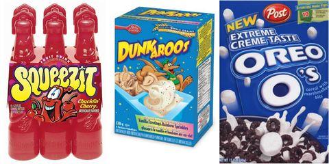 Food, Ingredient, Cuisine, Bottle, Logo, Plastic bottle, Breakfast, Packaging and labeling, Condiment, Sweetness,