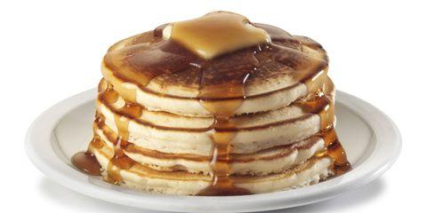 Food, Cuisine, Brown, Ingredient, Dish, Dessert, Baked goods, Sweetness, Plate, Breakfast,