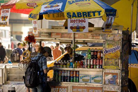 Trade, Marketplace, Retail, Bottle, Market, Customer, Drink, Shopkeeper, Selling, Distilled beverage,