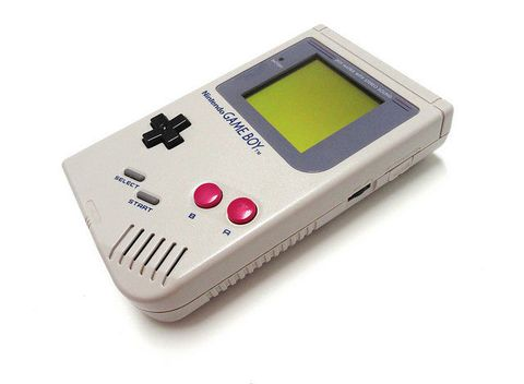 Electronic device, Portable electronic game, Technology, Video game console, Home game console accessory, Game boy console, Display device, Gadget, Handheld game console, Game boy,