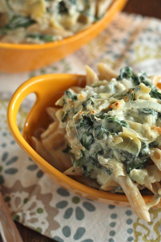 how to make homemade macaroni cheese bbc