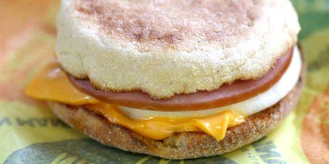 Finger food, Food, Sandwich, Cuisine, Ingredient, Baked goods, Dish, Breakfast, Fast food, Meal,