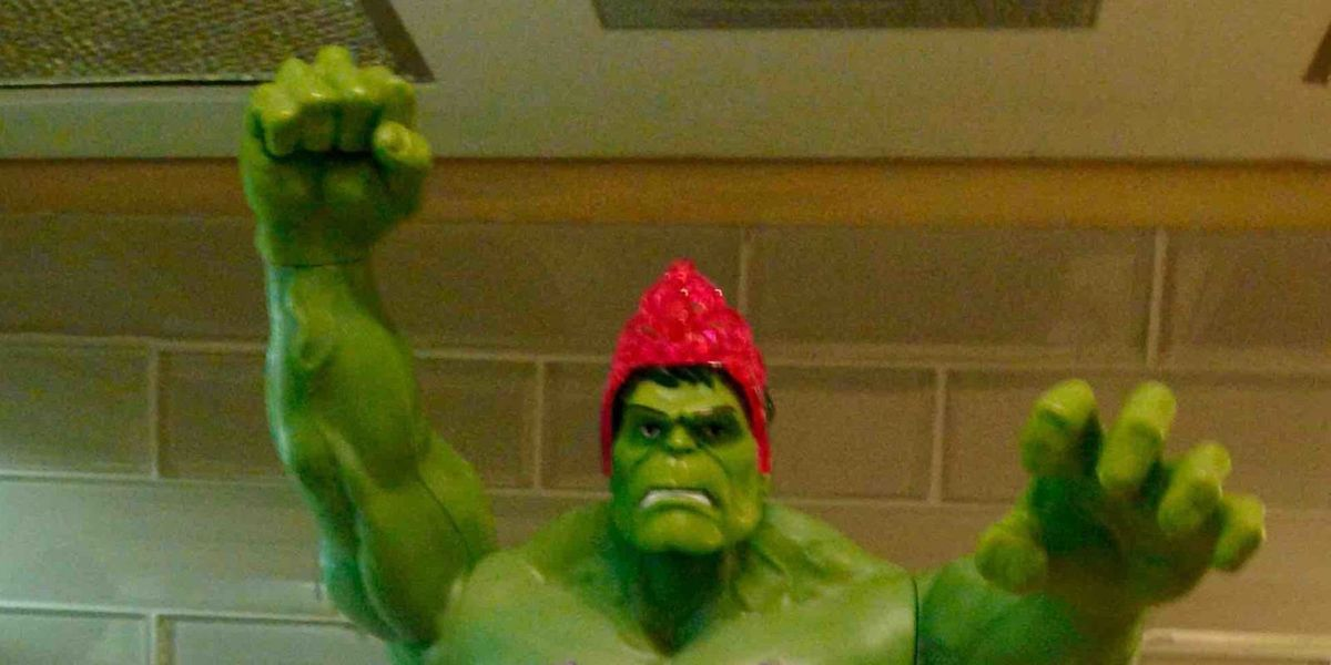 Hulk Princess Birthday Cake Crazy Cakes