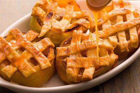 baked-apples-pie