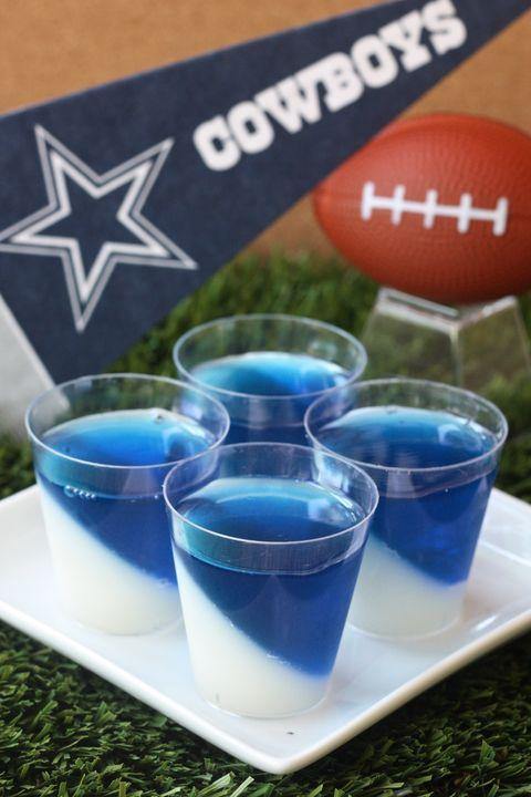 Blue, Liquid, Drinkware, Majorelle blue, Electric blue, Aqua, Cobalt blue, Teal, Turquoise, Serveware,