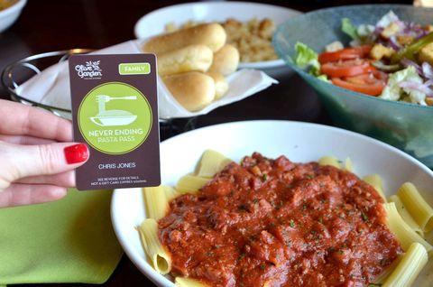 Food, Cuisine, Ingredient, Tableware, Salad, Bowl, Dish, Meal, Dishware, Condiment,