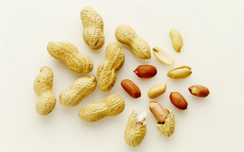 Yellow, Ingredient, Food, Natural foods, Whole food, Nuts & seeds, Produce, Close-up, Seed, Vegetarian food,