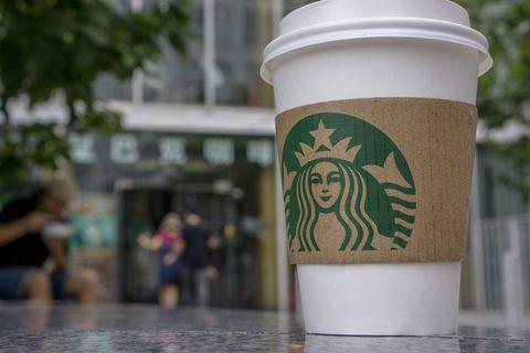 Cup, Drinkware, Coffee cup sleeve, Lid, Cup, Tumbler, Cylinder, Ceramic,
