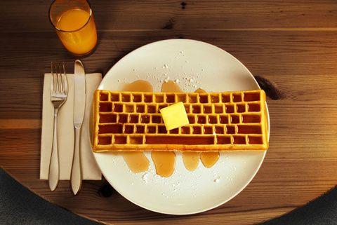Yellow, Food, Dishware, Tableware, Serveware, Amber, Ingredient, Orange, Breakfast, Cuisine,