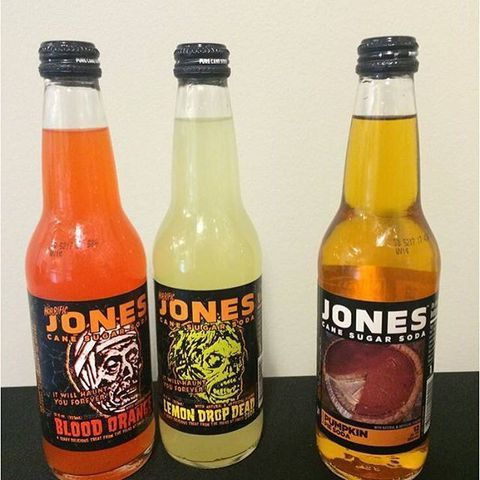Liquid, Product, Bottle, Orange, Amber, Glass bottle, Logo, Drink, Drinkware, Brand,