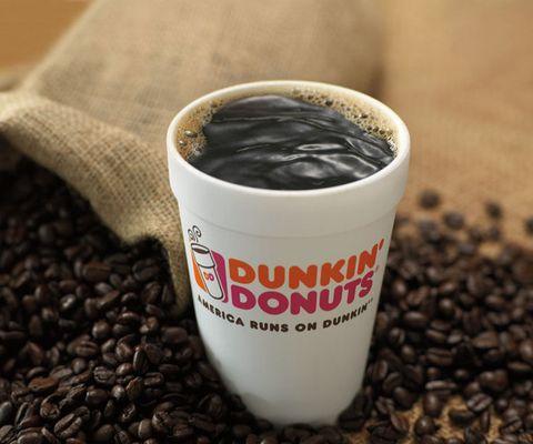 Food, Caffeine, Cup, Cream, Coffee cup, Cup, Drink, Pudding, Dessert,