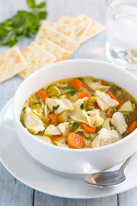 Dish, Food, Cuisine, Cawl, Ingredient, Minestrone, Produce, Soup, Chicken soup, Recipe,