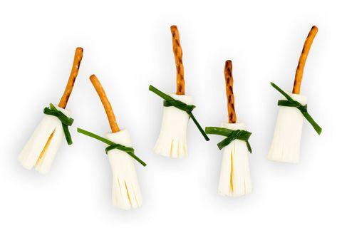 brooms-elle-delish