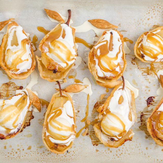 delish-baked-pears-3