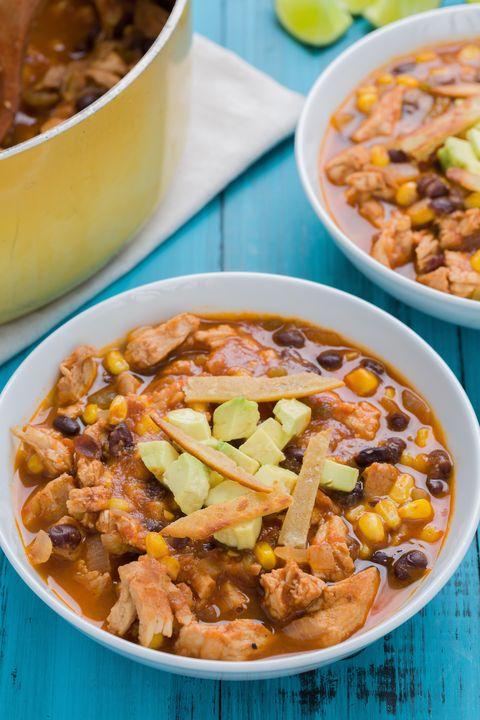 carintas-enchilada-soup-2