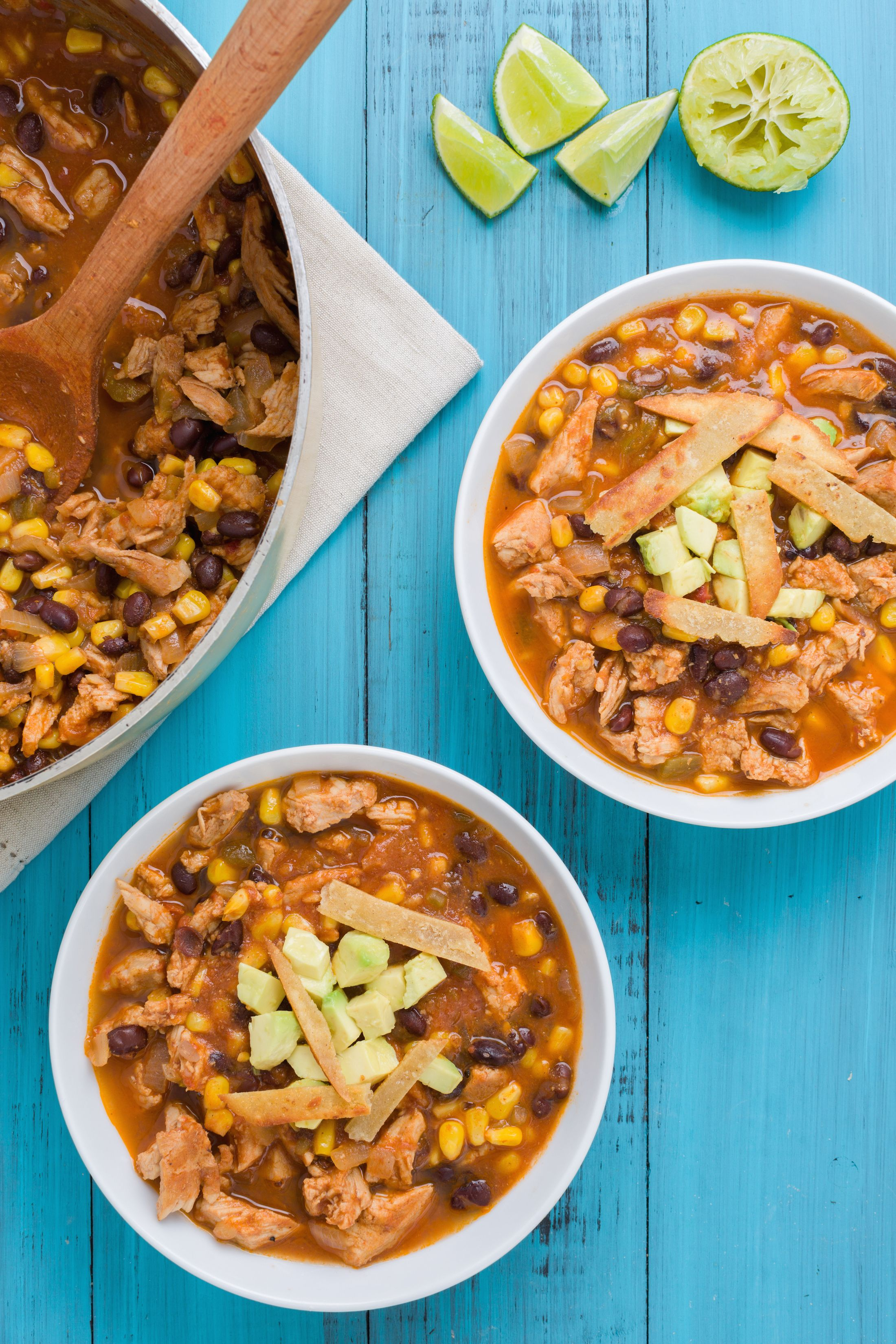 60+ Traditional Mexican Food - Authentic Mexican Recipes—Delish.com
