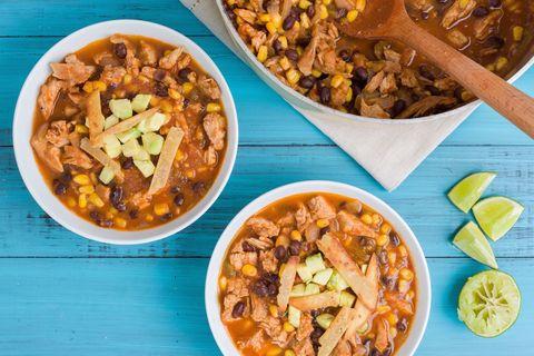 carintas-enchilada-soup-delish
