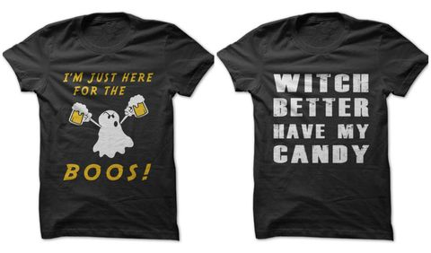 Product, Yellow, Sleeve, Text, Sportswear, White, Baby & toddler clothing, T-shirt, Font, Black,