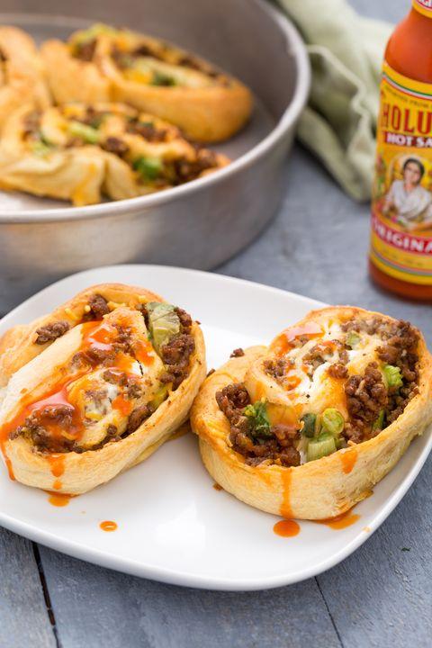 delish-taco-roll-ups