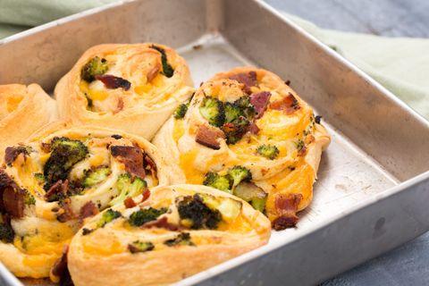 delish-broccoli-cheddar-roll-ups