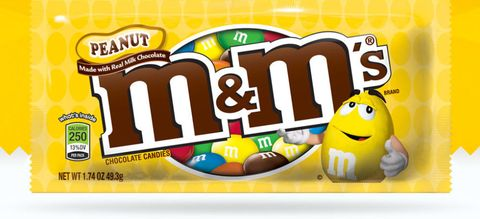 Emoticon, Junk food, Smiley, Sweetness, Comfort food, Chocolate, Confectionery, Graphics, Cake decorating supply, Finger food,