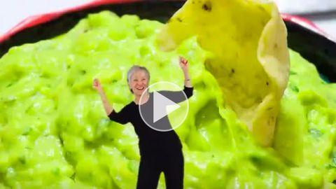 Green, Yellow, Photograph, World, Gesture,