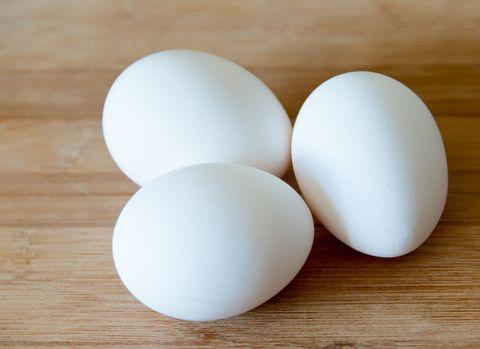 Wood, Ingredient, Hardwood, Egg, Food, Egg, Wood stain, Oval, Plywood, Wood flooring,