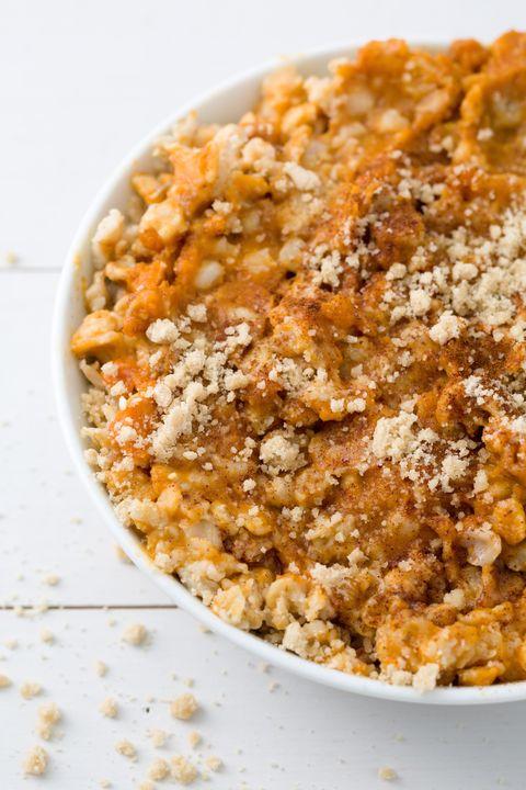 delish-pumpkin-pie-oatmeal