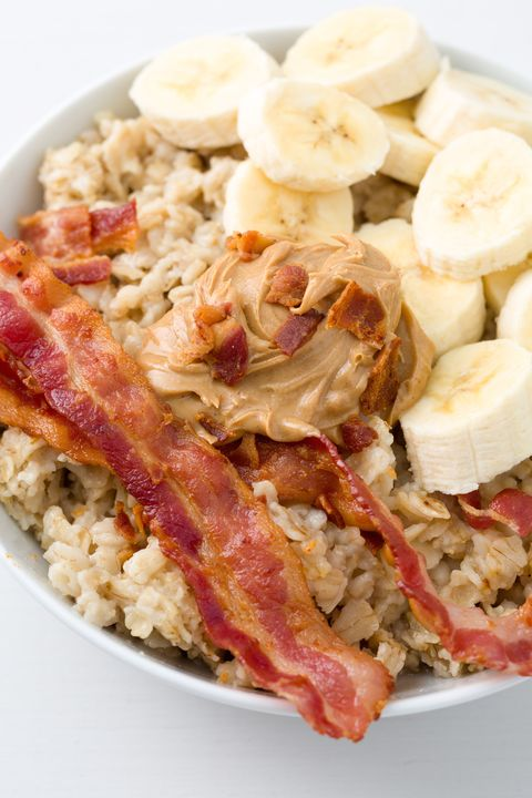 delish-elvis-oatmeal
