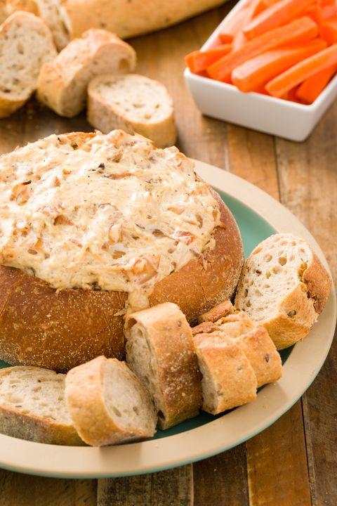 baked-onion-dip-delish