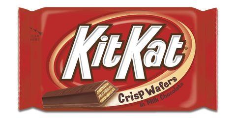 Chocolate bar, Snack, Chocolate, Bullet, Brand,