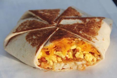 Food, Cuisine, Dish, Fast food, Ingredient, Finger food, Recipe, Comfort food, Snack, Breakfast,