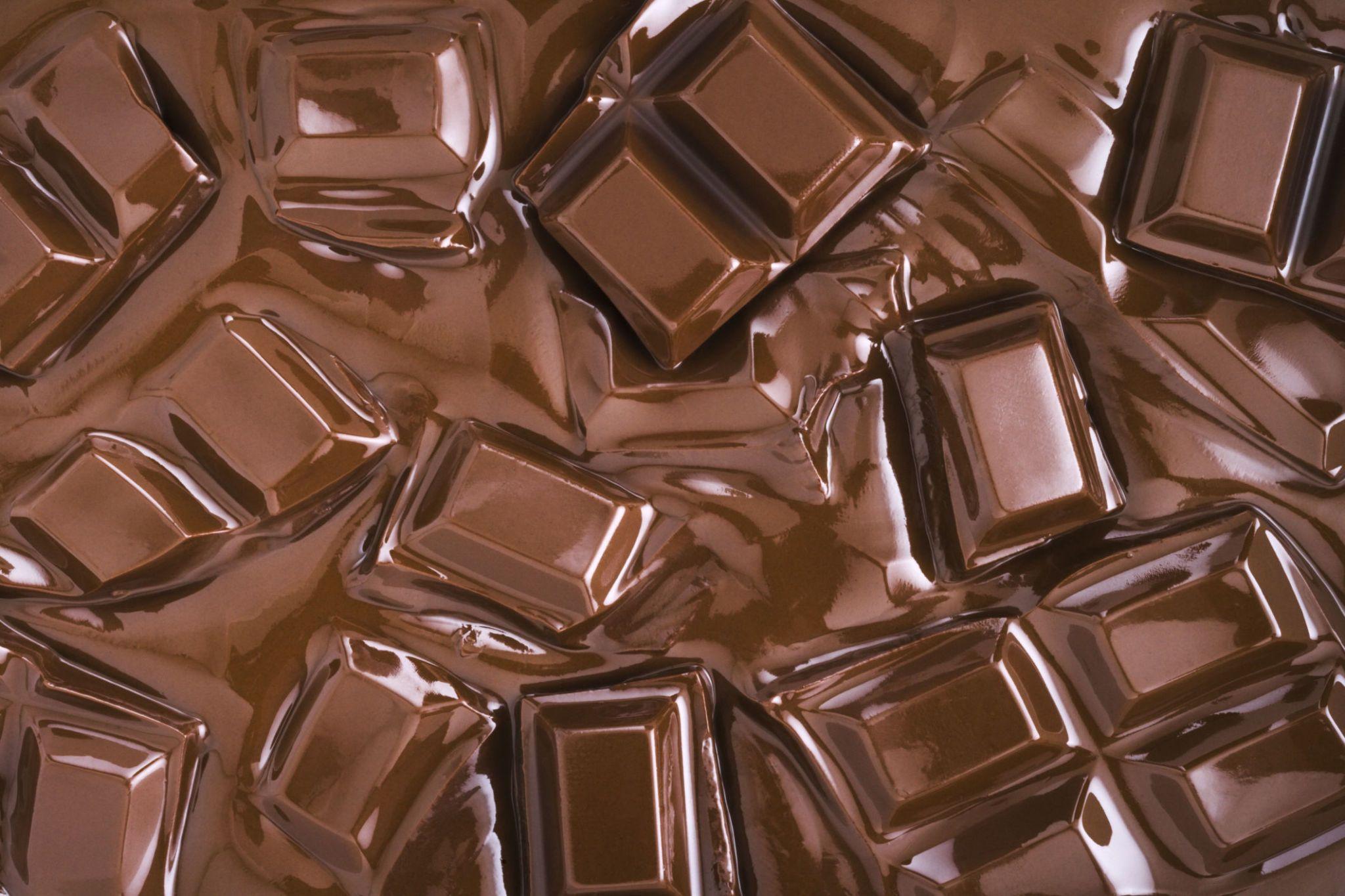 national chocolate day 2019 freebies