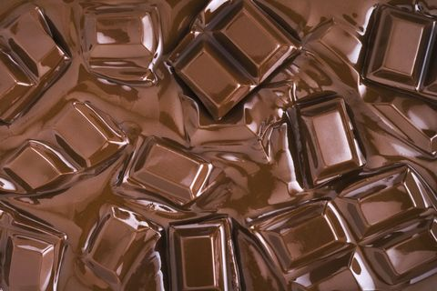 Brown, Amber, Metal, Pattern, Tan, Rectangle, Bronze, Square, Confectionery, Symmetry,