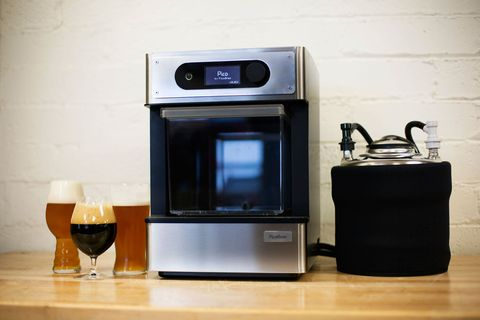 Product, Barware, Electronic device, Display device, Small appliance, Beer, Beer glass, Major appliance, Drinkware, Kitchen appliance,