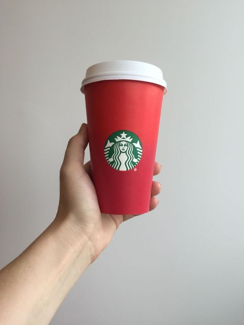 Finger, Logo, Drinkware, Carmine, Maroon, Coquelicot, Cup, Nail, Thumb, Graphics,