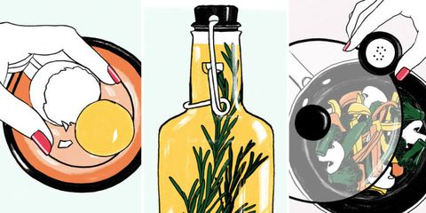 Yellow, Bottle, Liquid, Illustration, Graphics, Bottle cap, Artwork, Drawing, Glass bottle, Art paint,