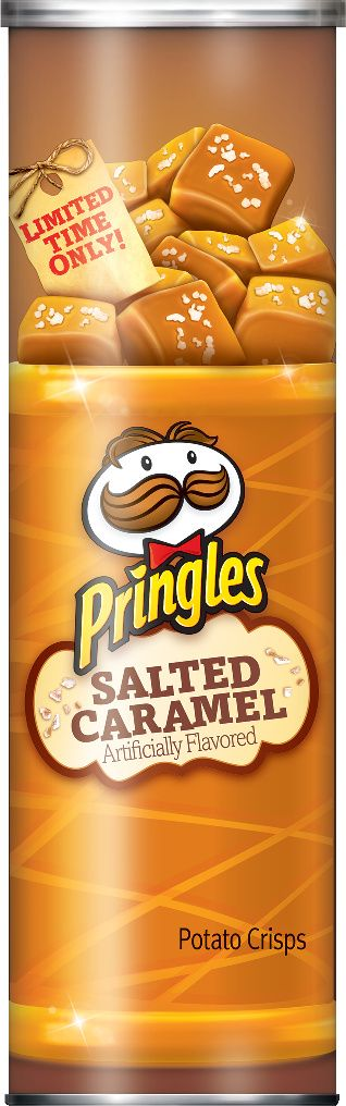 Delish-holiday-foods-pringles-caramel