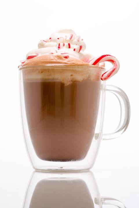 Milkshake, Food, Irish cream, Non-alcoholic beverage, Drink, Hot chocolate, Chocolate milk, Cream, Floats, Horchata,