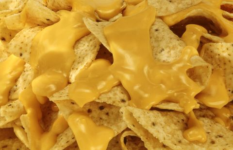 Yellow, Food, Ingredient, Cuisine, Recipe, Dish, Fast food, Staple food, Breakfast, Snack,