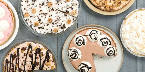 Cool Whip Pies You Must Try
