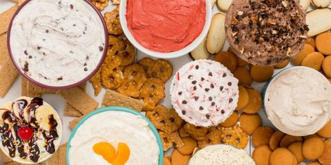 Food, Cuisine, Dish, Sweetness, Heart, Recipe, Ingredient, Snack, Superfood, Comfort food,