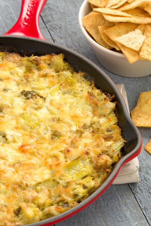delish-baked-brussels-sprout-dip