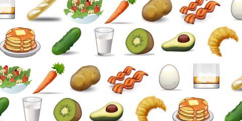 Junk food, Food group, Fast food, Food, Clip art, Vegetable, Meal, Kids' meal, Natural foods, Cuisine,