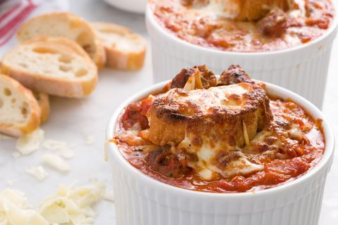delish-meatball-sub-soup