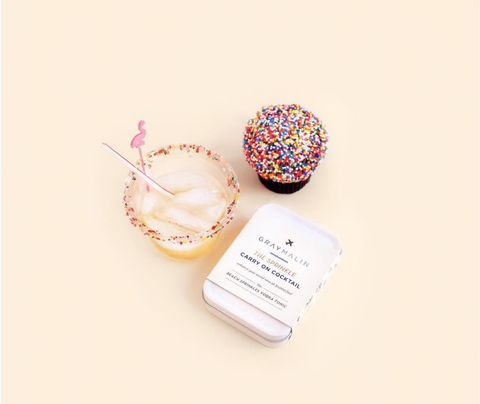 Pink, Purple, Magenta, Lavender, Violet, Dessert, Circle, Peach, Sweetness, Paper product,