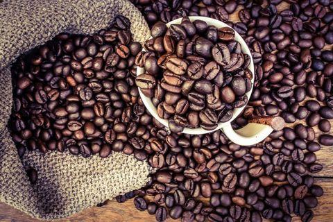 Ingredient, Food, Produce, Single-origin coffee, Kona coffee, Java coffee, Coffee, Seed, Jamaican blue mountain coffee, Kapeng barako,